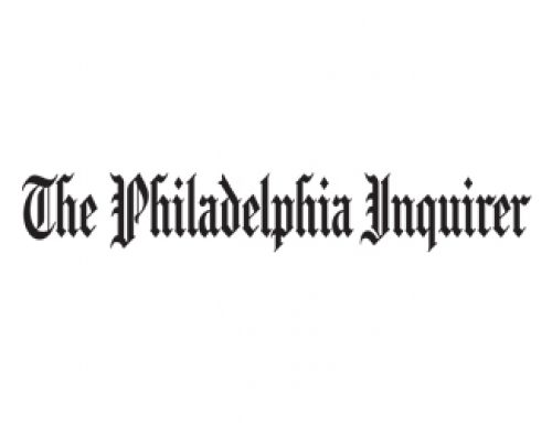 Recent News – The Philadelphia Inquirer