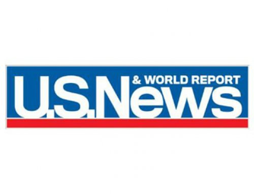 Recent News – U.S. News & World Report